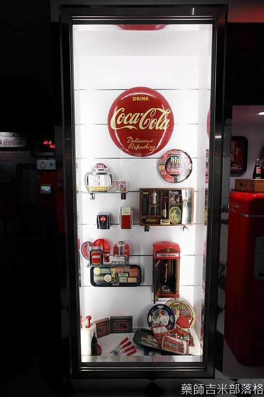Coca_Cola_074
