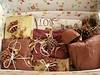 packaging1 (Lolo & Olé! (Inma)) Tags: sent enviado cutethings nicethings morigirl swapmori