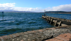 Moray Firth View (EBalfour78) Tags: scotland highlands moray inverness firth