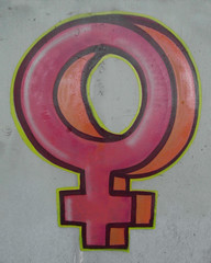 Girl power (Ziva-one) Tags: graffiti lingen ziva