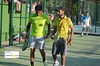 "Gabo Loredo y Fran Gonzalez 2 padel final 1 masculina Torneo Tecny Gess Lew Hoad abril 2013 • <a style=""font-size:0.8em;"" href=""http://www.flickr.com/photos/68728055@N04/8650929749/"" target=""_blank"">View on Flickr</a>"