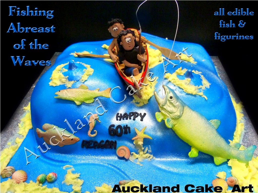 fishing wedding cake island the world s best photos of boat and fondant flickr hive mind 14290