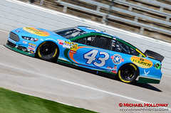 Aric Almirola (HMP Photo) Tags: nascar autoracing motorsports racecars stockcarracing texasmotorspeedway stockcars circletrack aricalmirola sprintcup asphaltracing nikond7000 nra500