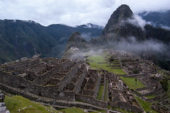 Peru - Way to Machu Picchu - Inca Trail (Camino Inca) - Day 4 (World-wide-gifts.com) Tags: world travel mountain mountains peru southamerica inca america hiking inka worldwide creativecommons andes machupicchu incatrail peruvian inkatrail caminoinka travelphotos caminoinca americadelsur freephotos cuzcoregion wwwworldwidegiftscom