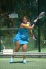 "Alba Carrasco 3 padel 3 femenina Torneo Tecny Gess Lew Hoad abril 2013 • <a style=""font-size:0.8em;"" href=""http://www.flickr.com/photos/68728055@N04/8656646219/"" target=""_blank"">View on Flickr</a>"