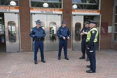 262B2719ES (brianjdamico) Tags: boston terrorist terrorism bostonma bombing terroristattack bostonmarathon2013 bostonmarathonbombing tsarnaev bostonmarathonattack bostonmarathon2013bombing