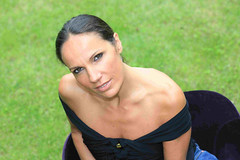 Cast change: Béatrice Uria-Monzon to sing Princess Eboli in Don Carlo for all performances