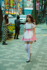 20120420_giappone_IMG_3909 (__buddy__) Tags: girls girl japan cosplay davide giappone cosplayers ballestrero