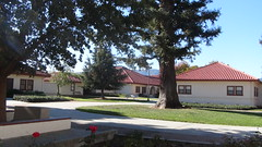 Odd Fellows Rebekah Children's Services in Gilroy, California (I.O.O.F Philippines) Tags: california charity city usa building home students america children three hall student university order state united group fraternity orphanage foundation odd peter international worldwide independent rebekah sellars link friendly dumaguete bonnie gilroy louie states caring volunteer blake facility brotherhood fraternal society organization services helping global internship fellows oddfellows sisterhood uy intern sarmiento silliman rcs volunteerism charitable willand sillimanian sociocivic