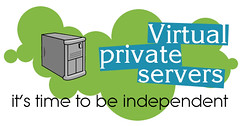 VPS Server (WebHostingGuard) Tags: private virtual dedicated server reviews hosting shared vps