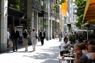 Stadt Düsseldorf)