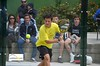 """cayetano rocafort 2 padel 1 masculina prueba provincial fap abril 2013 • <a style=""""font-size:0.8em;"""" href=""""http://www.flickr.com/photos/68728055@N04/8692253736/"""" target=""""_blank"""">View on Flickr</a>"""