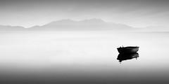 (windrides) Tags: seascape greece