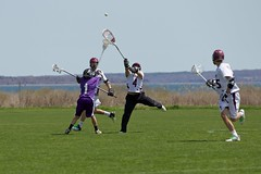2013-04-27 at 12-17-39 (Dawn Ahearn) Tags: lacrosse rockyhill mthope headstrong 4dougbuonanno