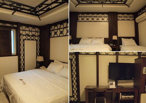 ゾンビホテル15