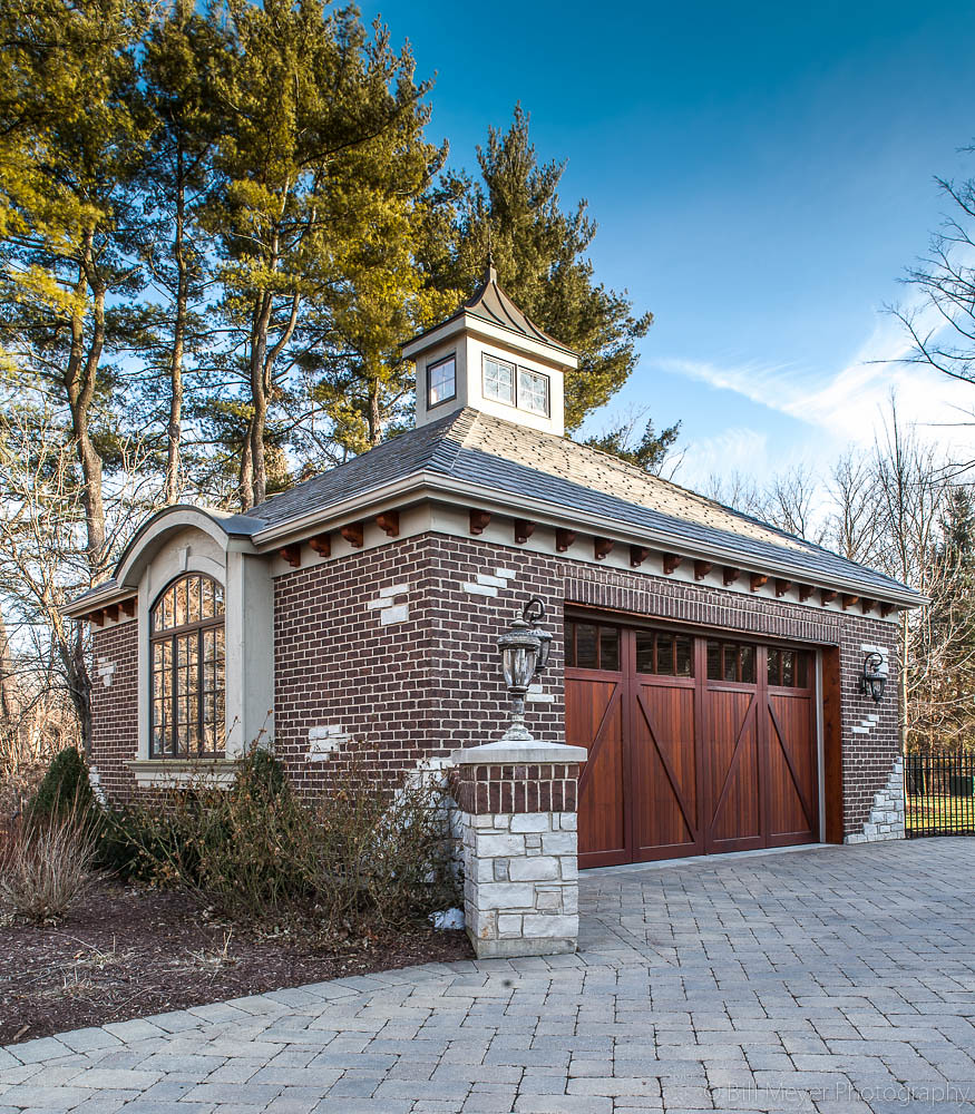 residential exteriors bill meyer photography 003 jpg