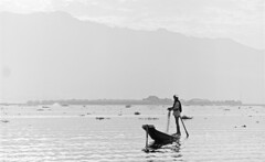 inlefisherman9 (Nate McGarigal) Tags: