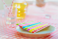 "Dotted Napkin • <a style=""font-size:0.8em;"" href=""https://www.flickr.com/photos/41772031@N08/8712097780/"" target=""_blank"">View on Flickr</a>"