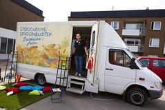Återkoppling i Vårberg (Boendedialogen) Tags: vårberg joakimlarsson boendedialogen