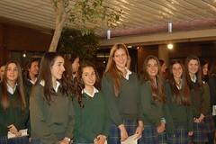 orvalle-graduacion bach 2013 (2)
