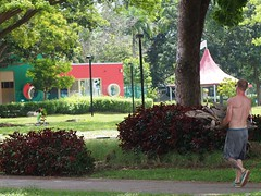 east_coast_park_walk_ 12 (SnappyAntz) Tags: singapore eastcoastpark streetshooting