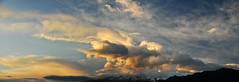 north utah county sunset may 19 2013 (houstonryan) Tags: county sunset sky panorama clouds print photography utah photographer shot ryan north may houston images photograph license sell 19 freelance 2013 houstonryan