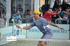 """guille demianiuk 7 padel final 1 masculina Torneo Aniversario Restaurante Vals Sport Consul mayo 2013 • <a style=""""font-size:0.8em;"""" href=""""http://www.flickr.com/photos/68728055@N04/8766381149/"""" target=""""_blank"""">View on Flickr</a>"""