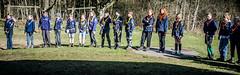 Lev-Dit-Eventyr-2013-111 (Jesper Jepsen) Tags: dk puf kursus dnk spejder skovbrynet 2013 april2013 levditeventyr