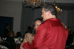"Slowdancing with his Wife • <a style=""font-size:0.8em;"" href=""http://www.flickr.com/photos/95217092@N03/8777570944/"" target=""_blank"">View on Flickr</a>"