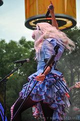 Photo of mad t party: alice.