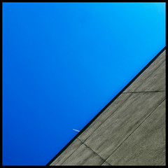 [ ABSTRACT : BLUE : URBAN ] (|| UggBoyUggGirl || PHOTO || WORLD || TRAVEL ||) Tags: ireland people food bathroom design bedroom weekend irland eire worldwide drinks wifi always emeraldisle minibar grandcanal irlanda on finefood sensi themarker theleadinghotelsoftheworld designerhotels samsungtv luxuryhotel senseandsensibility lhw 5starhotel irishlove irishpride grandcanalsquare irishluck aleader luxuryfurniture malinandgoetz leadersclub topservices smilesahead leadinghotel grandlocation april2013 irishsmiles friendlyservices finedinner welcomeamenities roomservicedinner interstatehotelsandresorts brandnewhotel themarkerhoteldublin themarkerbar themarkerbrasserie luxuryjuniorsuite finesnacks atthegrandcanal topluxuryhotel irishnew