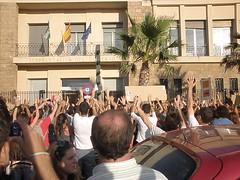 19Jmani_Cádiz_0079 (Emilio__) Tags: cadiz manifestacion 19j 19dejunio noalpactodeleuro