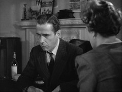no title (annacarvergay) Tags: suit namethatfilm filmnoir humphreybogart ntf 1940sfashion
