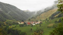 Lario - Val di Muggio (19) (ortnid) Tags: como ticino san italia milano val di svizzera lombardia lugano zeno lario sasso muggio scudellate roncapiano gordona erbonne cantonticino dintelvi argegno orimento