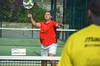 """jugador 1 padel-5-masculina-torneo-padel-optimil-belife-malaga-noviembre-2014 • <a style=""""font-size:0.8em;"""" href=""""http://www.flickr.com/photos/68728055@N04/15643251599/"""" target=""""_blank"""">View on Flickr</a>"""