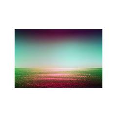 (G S T N C R B N) Tags: mardelplata 2012 film 35mm olympus35sp