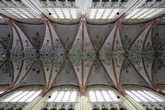 Hertogenbosch009 (Roman72) Tags: hertogenbosch sint jan johanneskathedrale kathedrale kirche curch gotik niederlande gothic gotisch