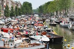 2013 (leilanipalla) Tags: amsterdam
