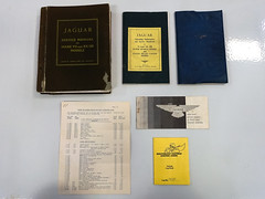 406529-035 (vitalimazur) Tags: 1953 jaguar xk 120