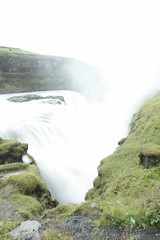 Gullfoss_1923 (leoval283) Tags: ijsland iceland waterval gullfoss waterfall
