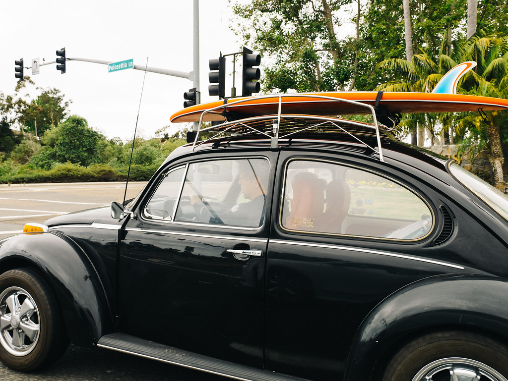 The World S Best Photos Of Roofrack Flickr Hive Mind