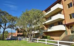 9/330 Pennant Hills Road, Carlingford NSW