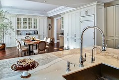 Granitec Inc : Buy Kitchen Sinks In Toronto, ON (granitecinc) Tags: kitchen sinks toronto