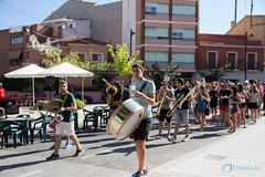 Festes Populars Alternatives Castalla 2016-27