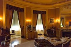 _NIK7054 (EyeTunes) Tags: asheville biltmore northcarolina garden nc hotel mansion museum