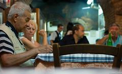 pizzeria salerno (josefcramer.com) Tags: europe summer italy italia italien ventimiglia lucca pesaro gallipoli salerno murlo siena urban people street strase menschen leica m9 m 35mm summicron asph sommerurlaub josef cramer alassio menton strasenfotografie streetphotography