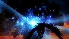 387290_20160918122546_1 (fettouhi) Tags: ori the blind forest fettouhi games