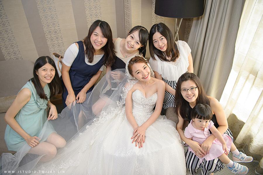 婚攝 翰品酒店 婚禮紀錄 婚禮攝影 推薦婚攝  JSTUDIO_0150