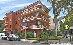 3/24A-26 Macquarie Place, Mortdale NSW
