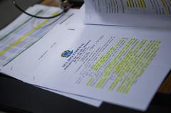 CCJ - Comisso de Constituio, Justia e Cidadania (Senado Federal) Tags: ccj reuniodeliberativa pls4722012 pec962015 documento projetodelei braslia df brasil bra